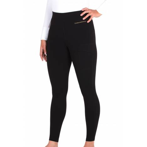Noble Outfitters Balance Leggings - Ladies