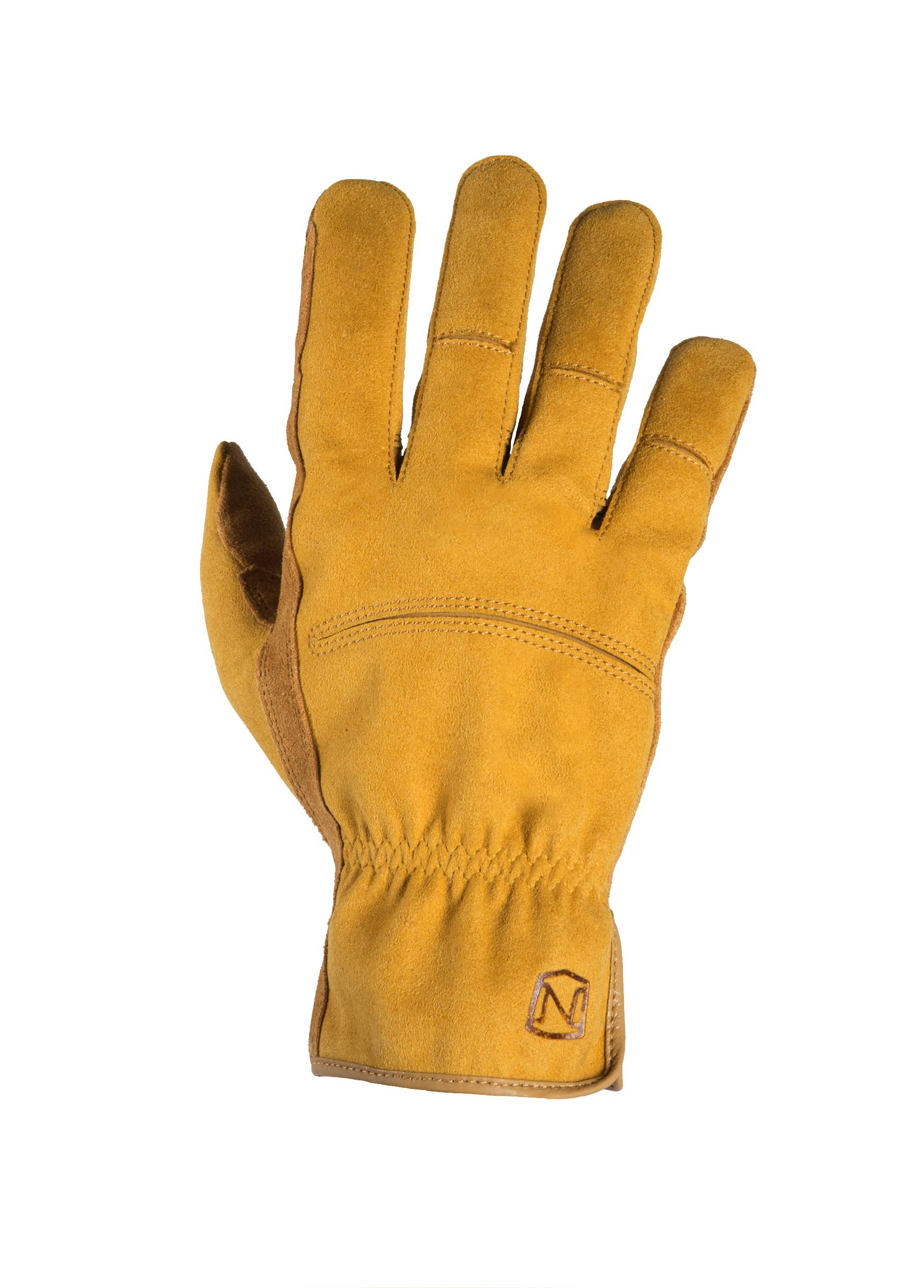 Noble Outfitters Dakota Fleece-Lined Glove - Mens