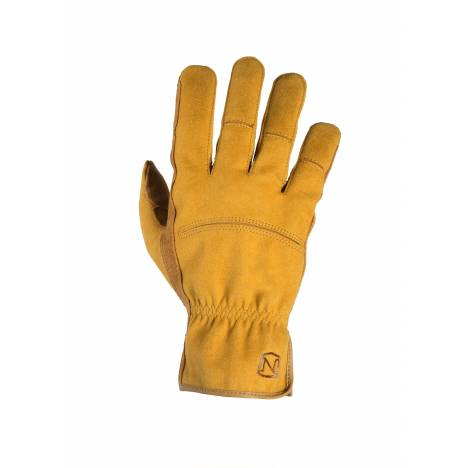 Noble Outfitters Dakota Waterproof & Fleece Lined Glove - Mens