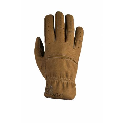 Noble Outfitters Dakota Work Glove - Ladies