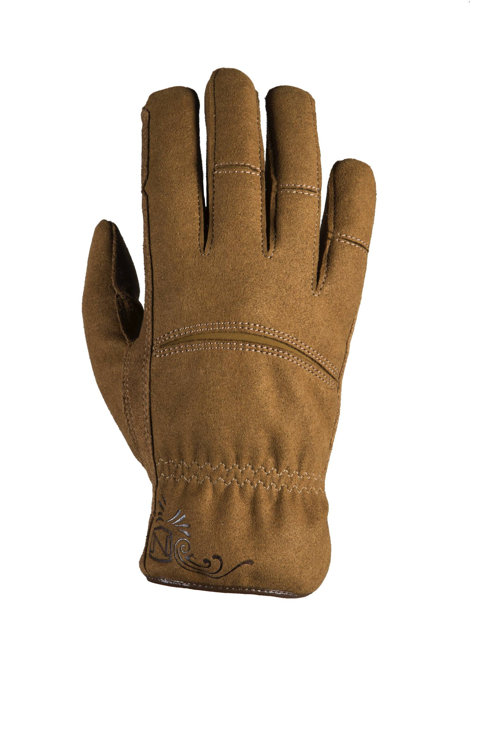 Noble Outfitters Dakota Fleece Lined Glove - Ladies
