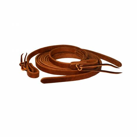 Perri's Western Loop End Reins
