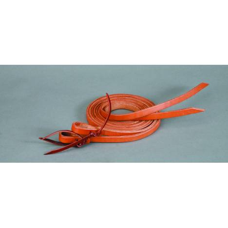 Colorado Saddlery Colorado Gold Skirting Reins