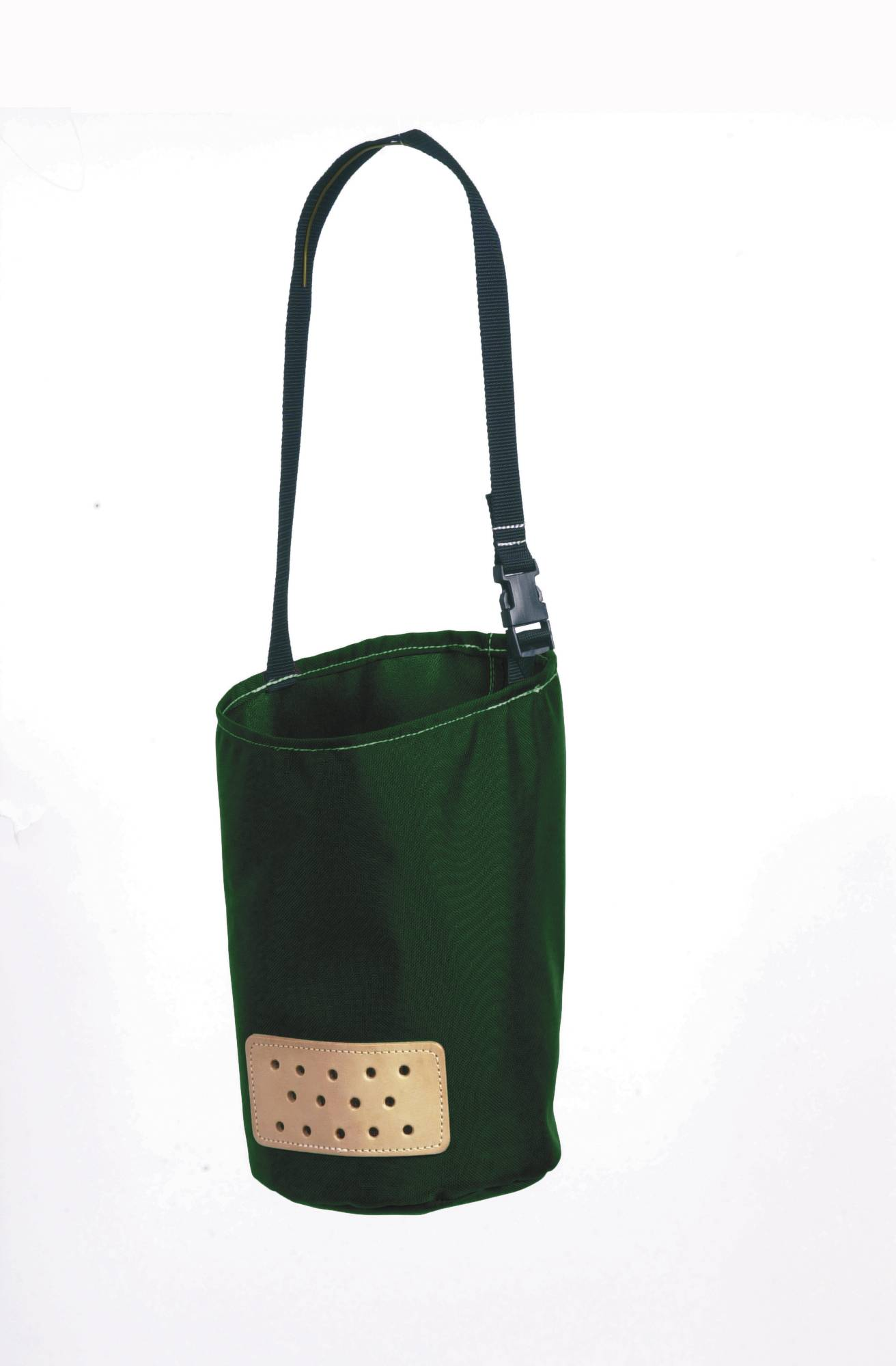 Colorado Saddlery Pro Line Feed Bag