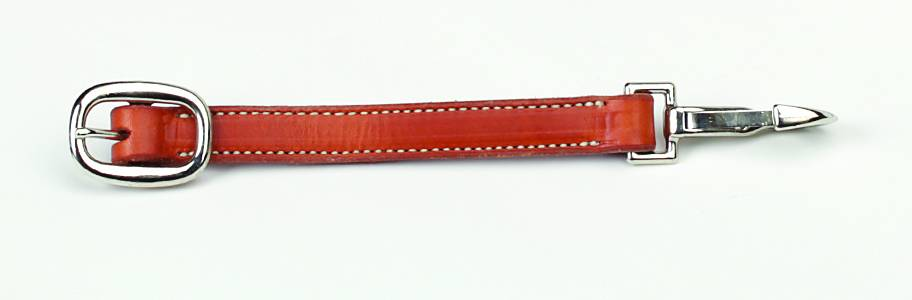 Colorado Saddlery Replacement Breast Collar Tiedown Strap