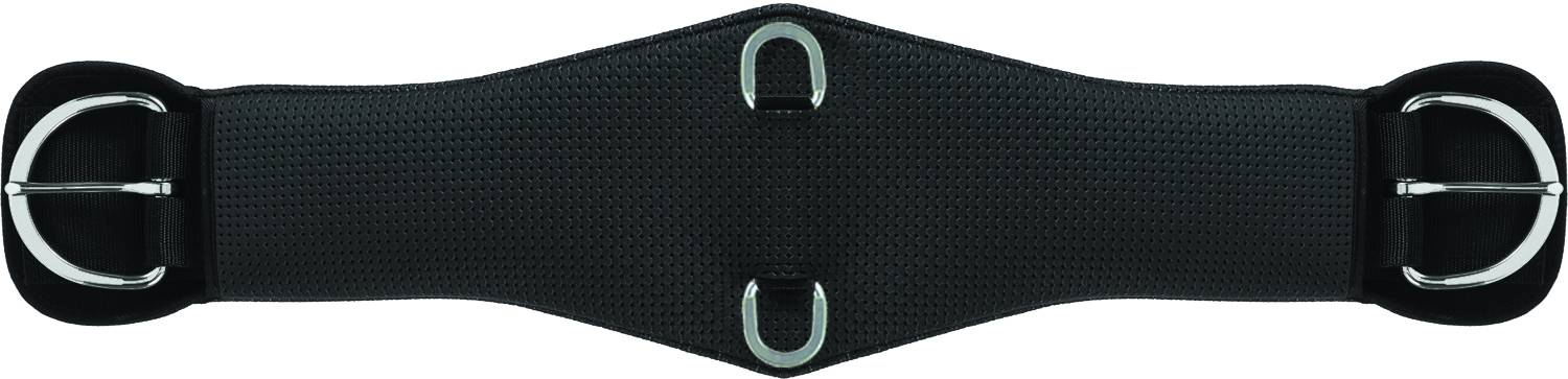 Colorado Saddlery Roper Neoprene Cinch