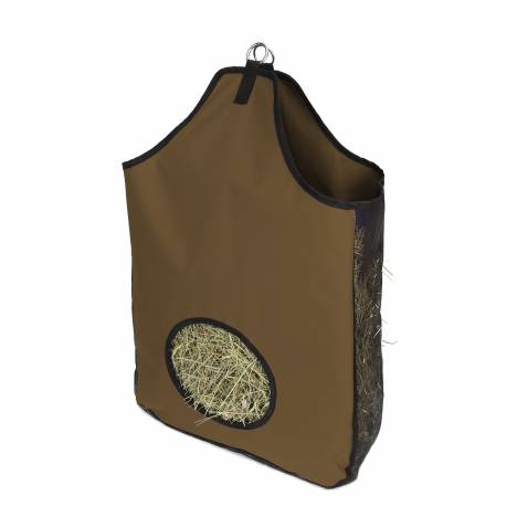 Colorado Saddlery Ultra Rider Hay Bag