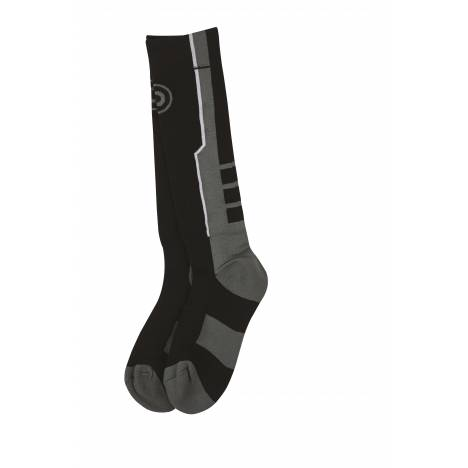 Dublin Active-Tec Socks - Ladies