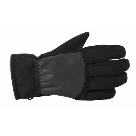 Mountain Horse Reflective Glove - Ladies