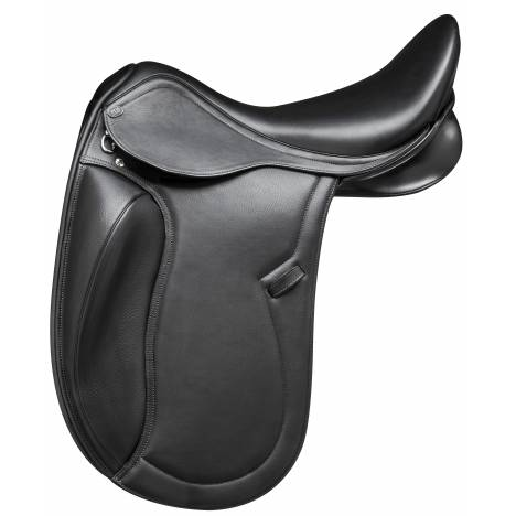PDS Carl Hester Delicato Saddle