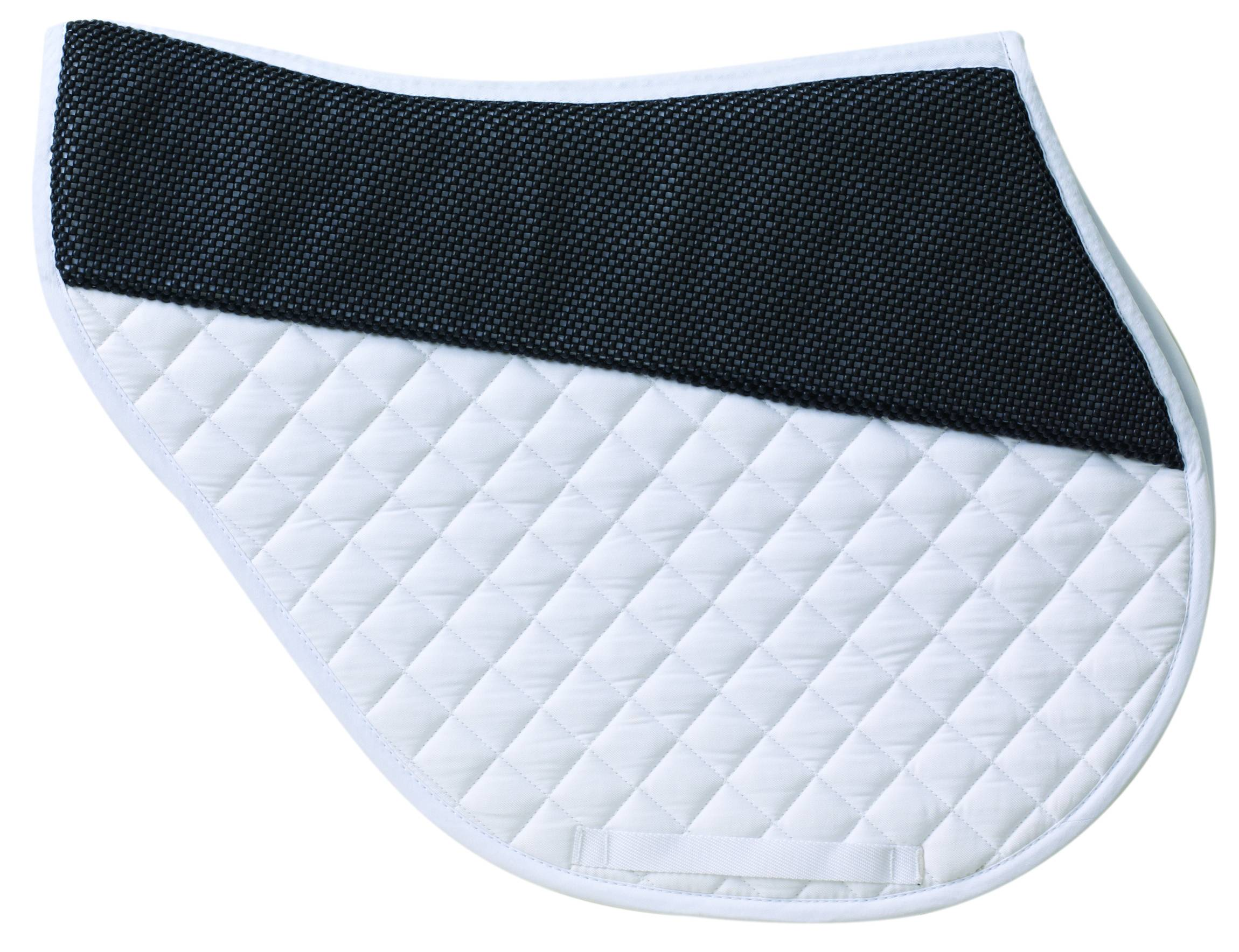 Ovation Coolmax Slip-Grip Event Pad