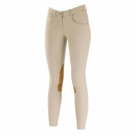 B Vertigo Melissa Breeches - Ladies, Knee Patch
