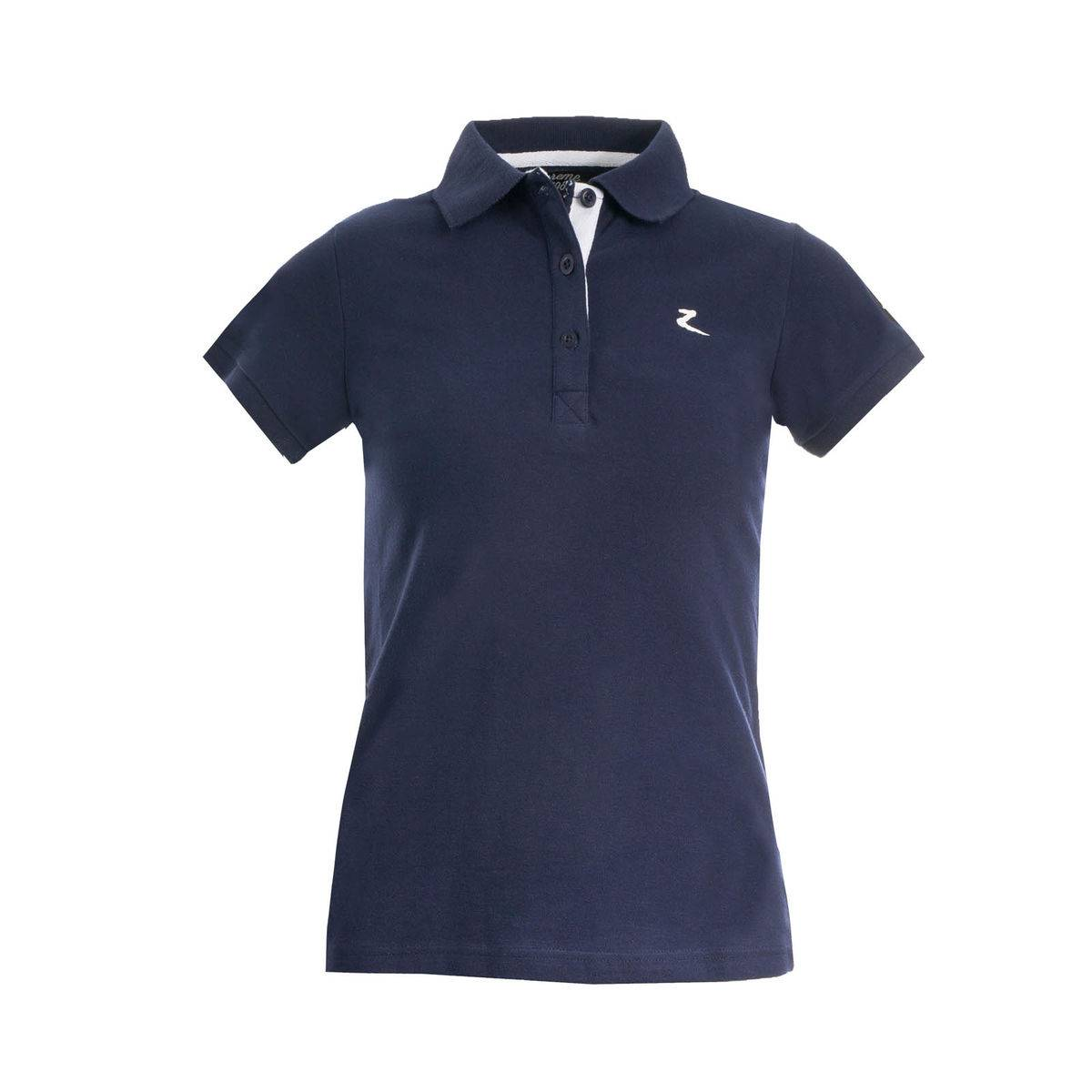 Horze Trina Polo Shirt- Ladies