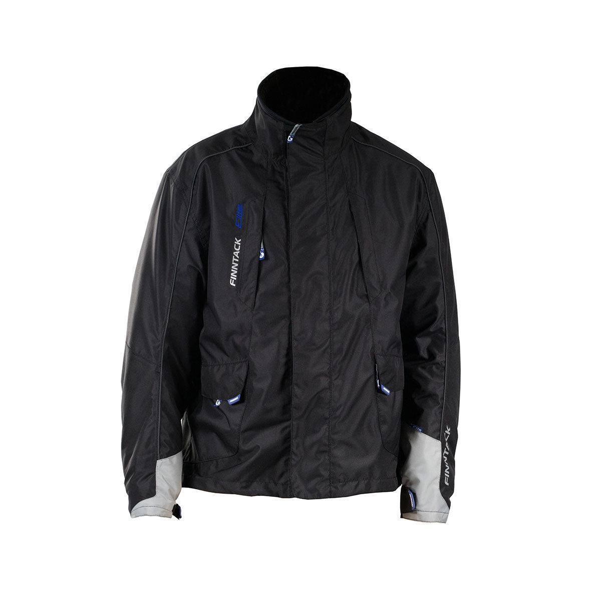 Finn-Tack Elite Winter Jacket - Unisex
