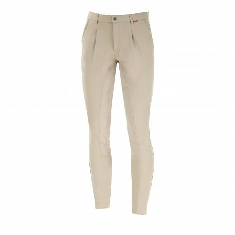 B Vertigo Sander Full Seat Breeches - Mens