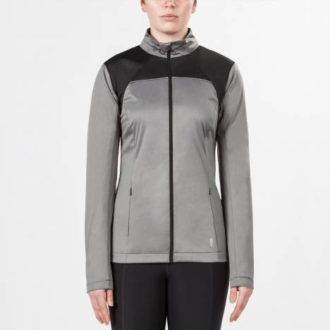 Irideon Brisa Windbreaker Jacket - Ladies