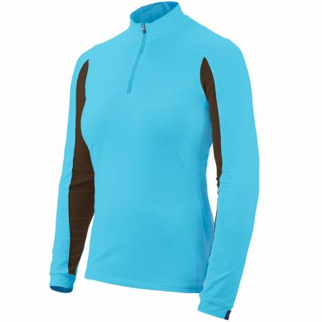 Irideon CoolDown IceFil Jersey - Kids