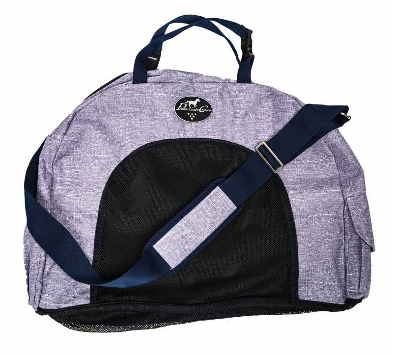 Professionals Choice Boot Carry All Bag