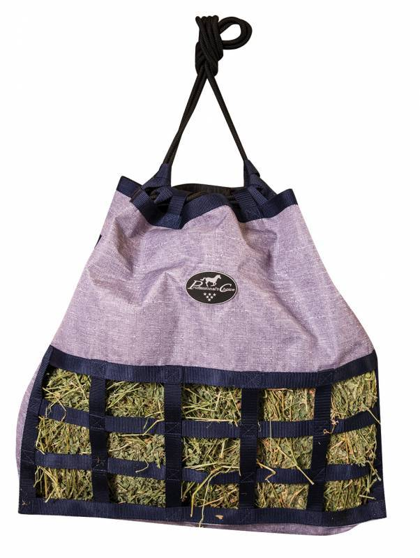 Professionals Choice Scratchless Bag