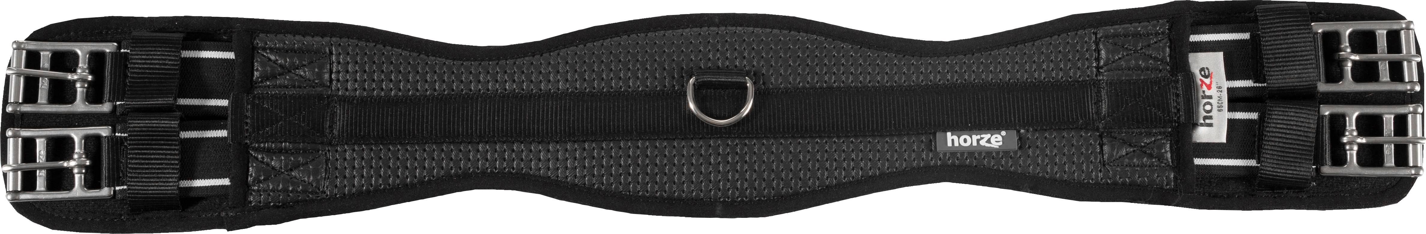 Horze Dakota Dressage Girth