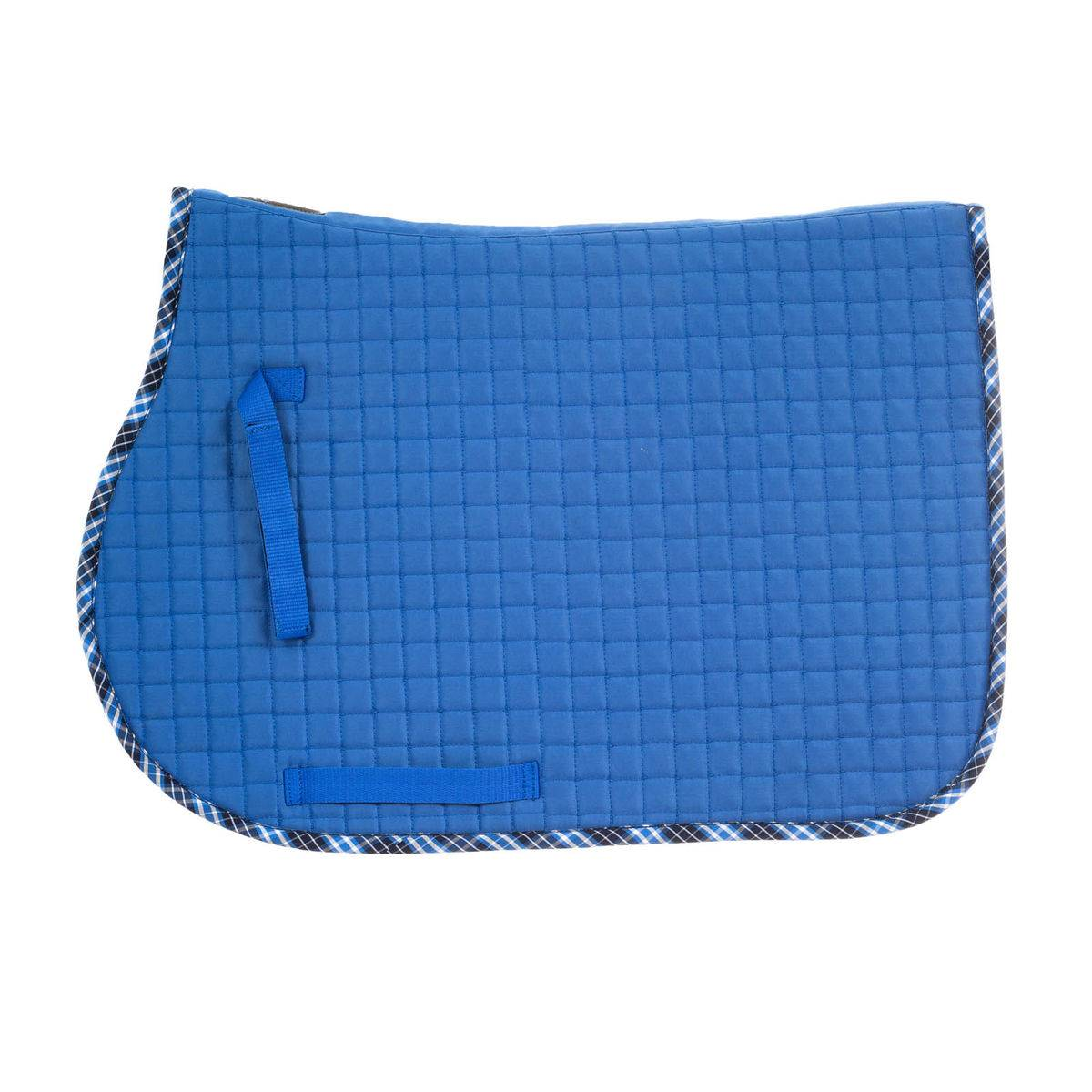 Horze Berkeley All Purpose Saddle Pad