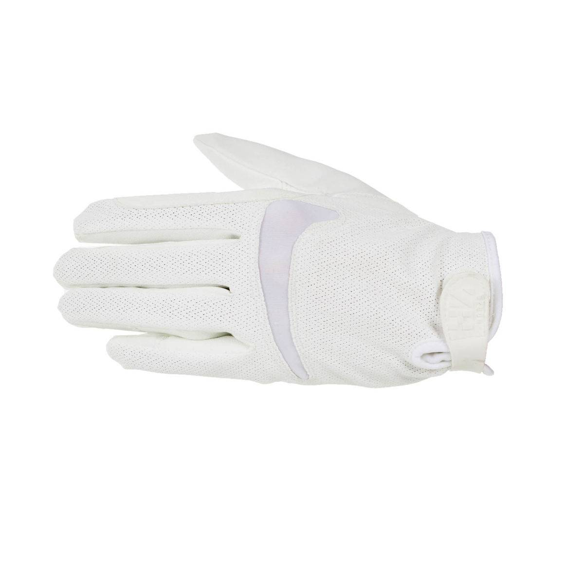 Horze Kara Technical Gloves - Ladies