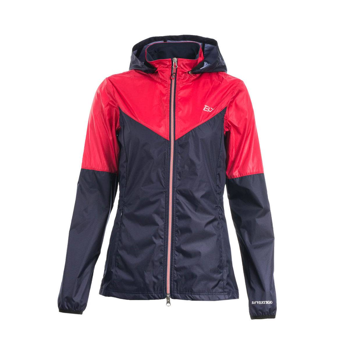 B Vertigo Maxini BVX Lightweight Jacket - Ladies