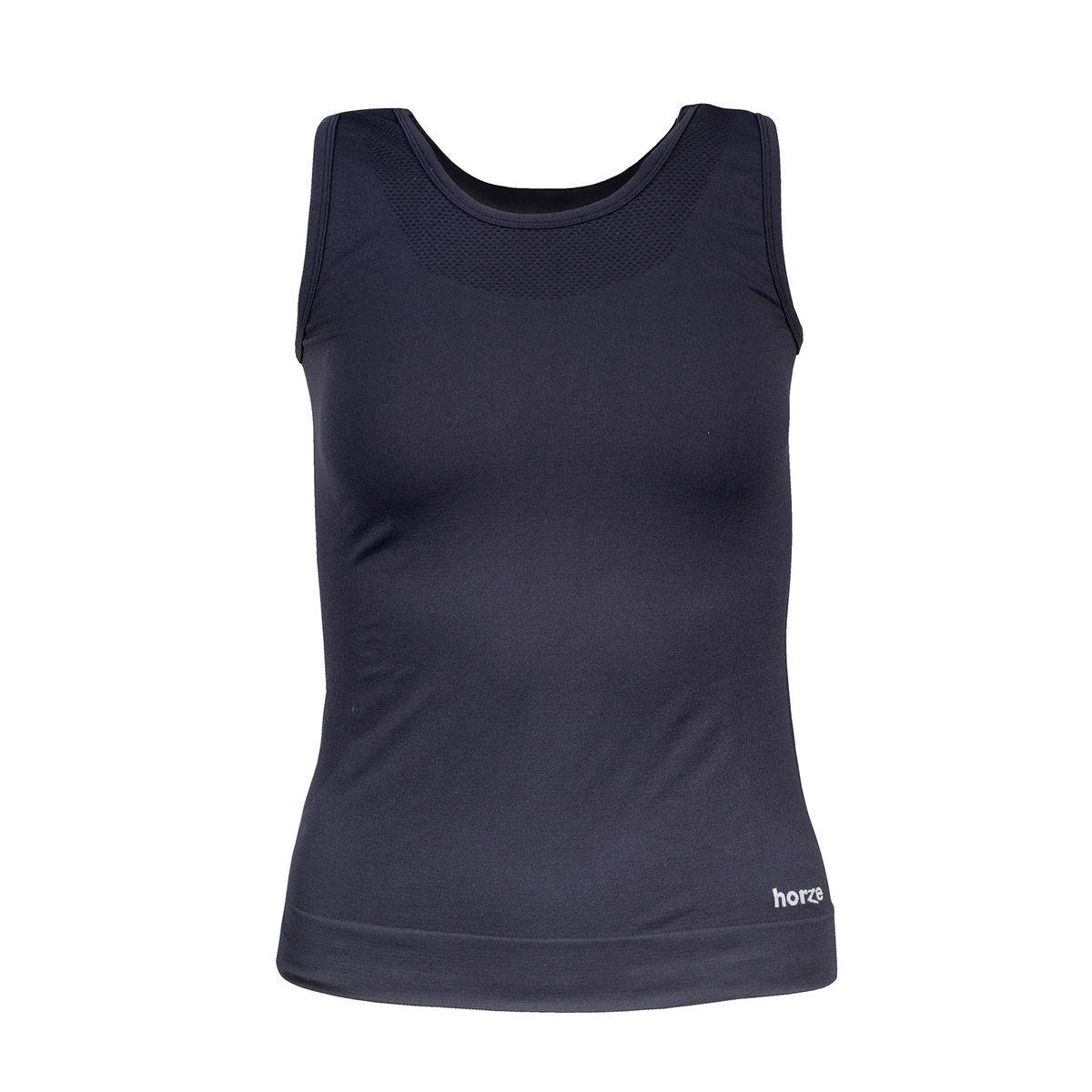 Horze Seamless Tank Top - Ladies