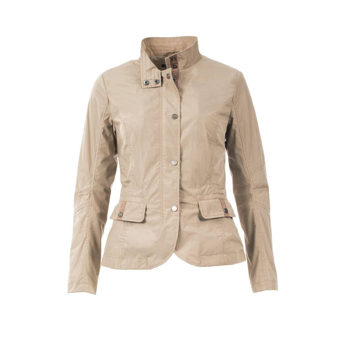 Horze Aubrey Jacket - Ladies