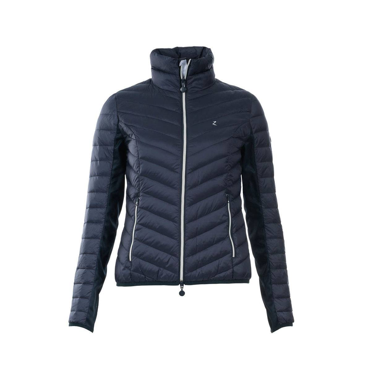 Horze Louise Lightweight Down Jacket - Ladies