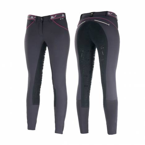 B Vertigo XANDRA BVX Breeches - Ladies, Full Seat