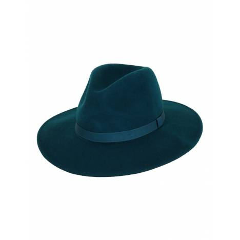 Outback Trading Prudence Hat - Mens