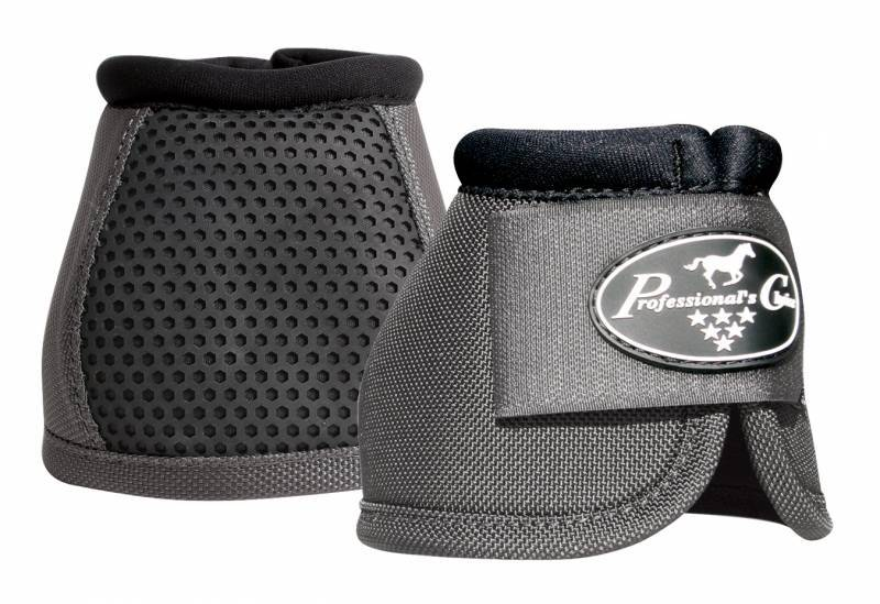 Professionals Choice Pro Performance Deluxe Overreach Boots