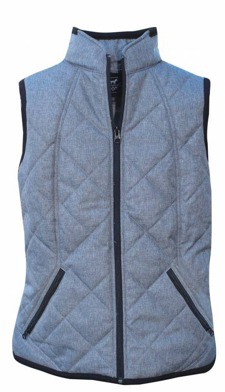 Professional's Choice Vest - Ladies