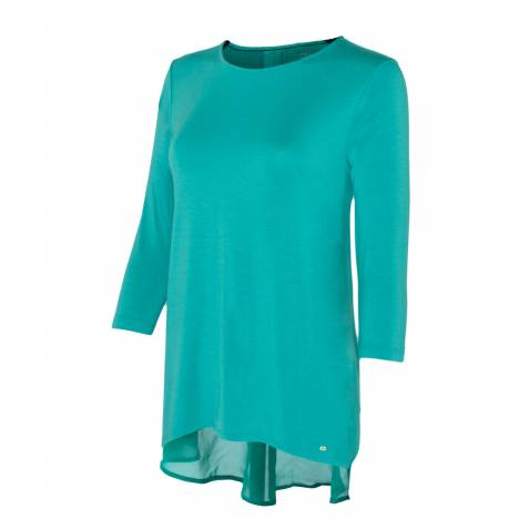 Noble Outfitters Cascade Top - Ladies