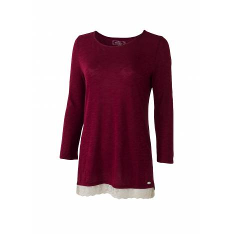 Noble Outfitters Sierra Top - Ladies