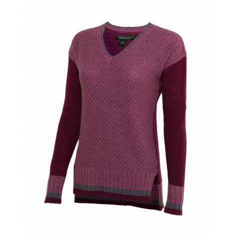 Noble Outfitters Jessie Sweater - Ladies