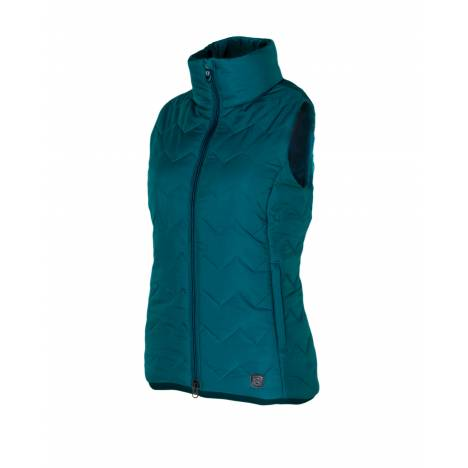 Noble Outfitters Calgary Vest - Ladies