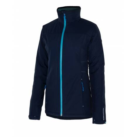 Noble Outfitters Elements Jacket-Ladies