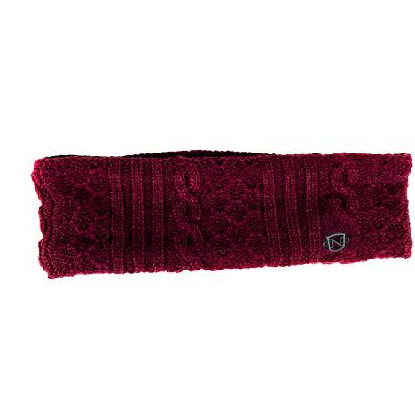 Noble Outfitters Jessie Headband-Ladies