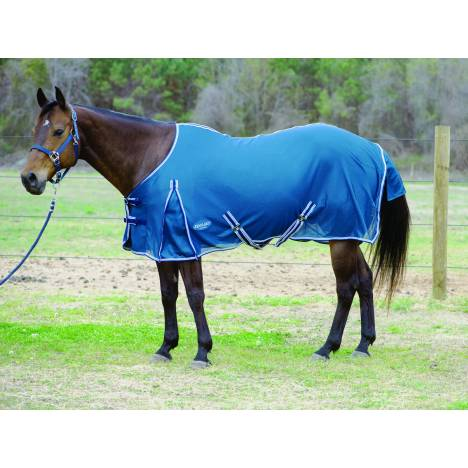 Equi-Sky Fly Sheet