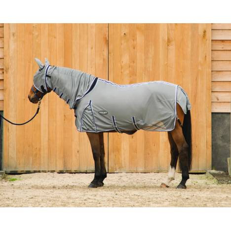 Equi-Sky Full Cover Fly Sheet