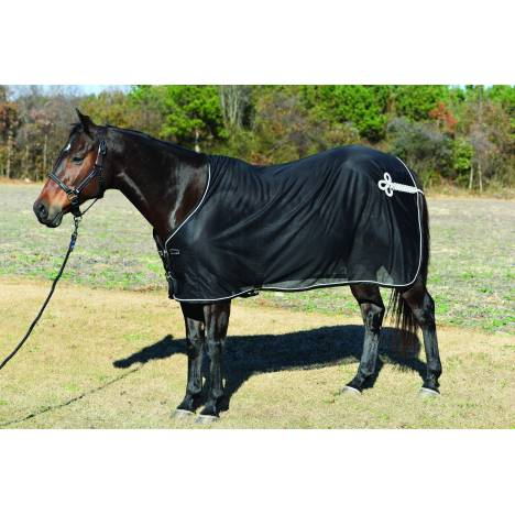 Lami-Cell Classic Stable Flysheet