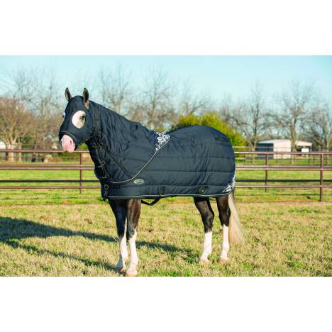 Lami-Cell Sterling 200g Stable Blanket
