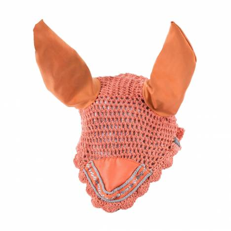 Horze Melrose Ear Net
