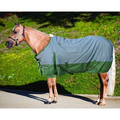 Professionals Choice EQ 600D Winter Blanket