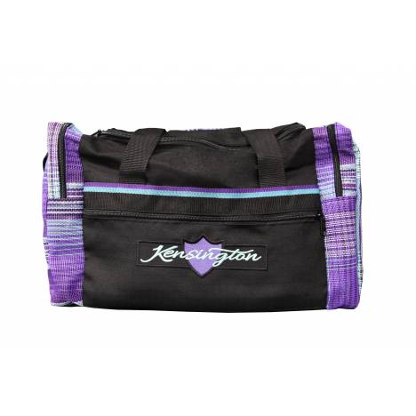 Kensington Small Gear Bag - Lavender Mint