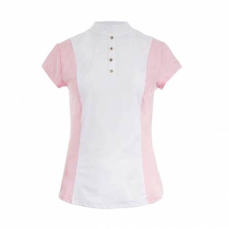 B Vertigo Anne Competition Shirt-Ladies