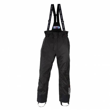 Finn Tack Pro Oregon All Weather Trousers