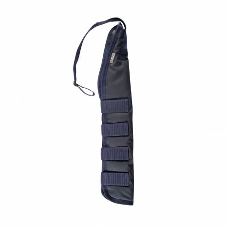 Horze Tail Cover
